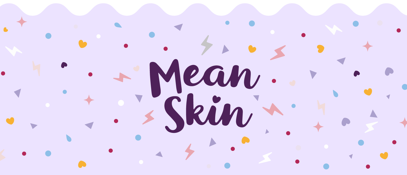 Portfolio-MeanSkin-Logo-Big