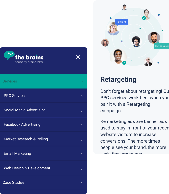 thebrains-mobile-experience-2